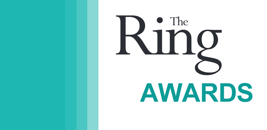 Cambridge Ring Awards