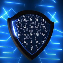 Read more at: The ethical hacking competition inspiring future cyber-defenders