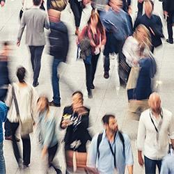 Read more at: Seeking Data Trusts Pioneers