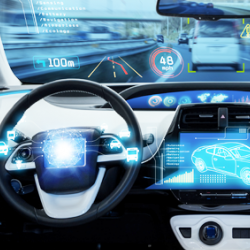 Read more at: Driverless cars could speed up traffic by 35%