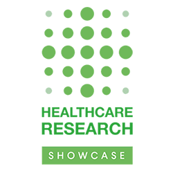 Read more at: January event to showcase healthcare research