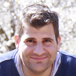 Omer Sella
