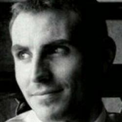 Robert Harle