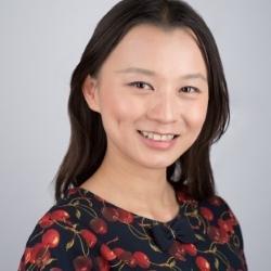 Janet Wang