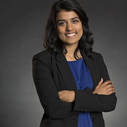 Read more at: Featured computer scientist: Krittika D'Silva
