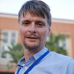 Read more at: Cambridge appoints first DeepMind Professor of Machine Learning