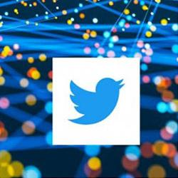 Read more at: Twitter to fund four Scholarships in Machine Learning
