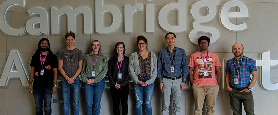 Undergraduate-research-interns-at-Cambridge-Assessment-2019